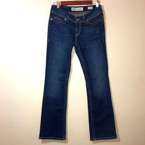 BKE Payton Jeans 27R